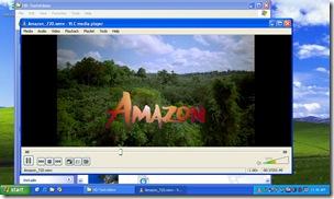 HD-playback