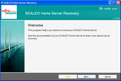 SHS_Recovery_1