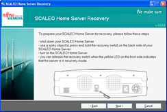 SHS_Recovery_2