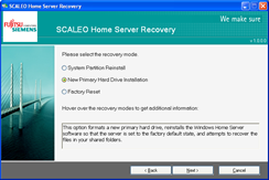 SHS_Recovery_4