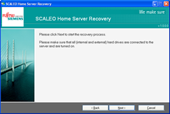 SHS_Recovery_5