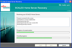 SHS_Recovery_7