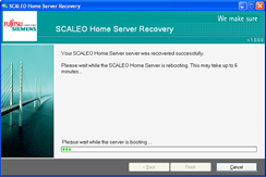 SHS_Recovery_8