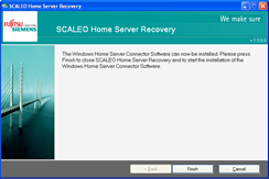SHS_Recovery_9