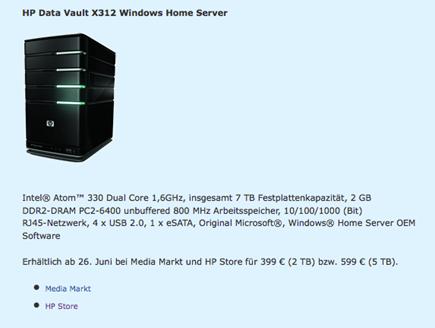 Bildschirmfoto 2010-05-26 um 22.44.27