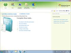 Windows Home Server Codename Vail-2010-08-19-21-45-55
