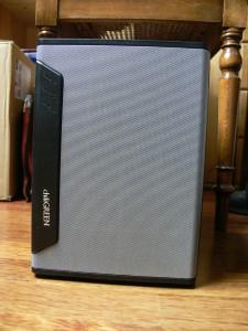 P1130635