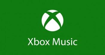 Nun auch Musikvideos mit Xbox Music auf der Xbox One