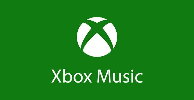 Xbox Music lässt keine neuen Geräte mehr zu – was nun?