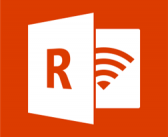 Windows Phone: Update für Office Remote verfügbar 1.1.3.0