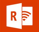 Windows Phone: Update für Office Remote verfügbar 1.1.3.0