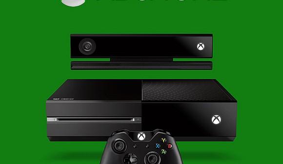 Neues Xbox One System Update seit gestern verfügbar