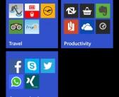 Nokia App Folder Update 1.2.2.10