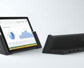 Microsoft stellt neues Tablet Surface Pro 3 vor