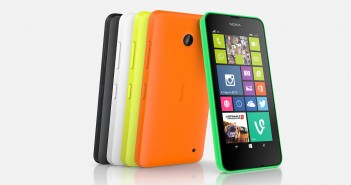 Nokia-Lumia-630-hero-jpg