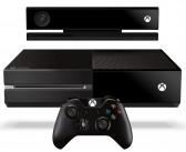 Xbox One bald auch ohne Kinect erhältlich