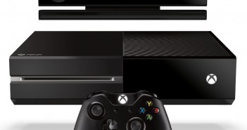 XboxOne-f99a0b5b03160c18