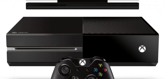Xbox Oktober Update: Jede Menge Neuigkeiten