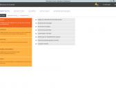 Herbstprojekt: Von WHS v1 zu Essentials 2012 R2, Teil 3