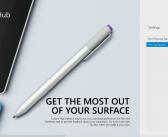 Neue Surface Hub App von Microsoft