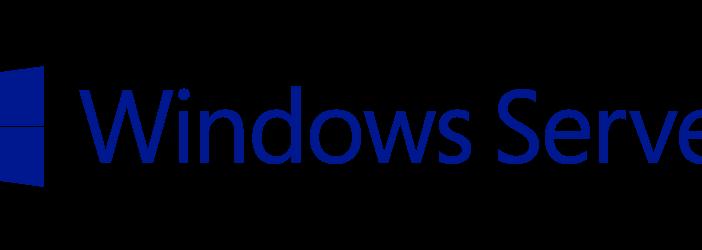 Microsoft Security Bulletin MS14-066 – Critical