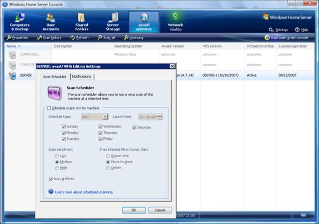 Скачать бесплатно Ключи для антивируса Avast скачать через. уведомление об
